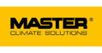 MCS Group (Master Climate Solution Group)