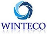 Winteco Industrial Co., Limited