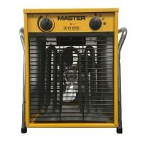 Тепловентилятор электрический MASTER B 15 EPB
