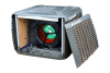 Охладители воздуха EXH 170
