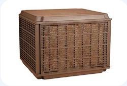 Охладители воздуха EA 145D