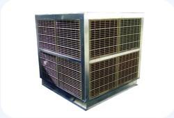 Охладители воздуха RPX 900D