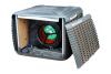 Охладители воздуха TBA 550