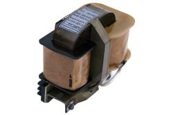 Трансформатор розжига ОСЗ-730, ОСЗЗ-730