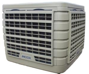 Промышленный охладитель воздуха JH 18APV-D