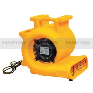 Вентилятор Master CD 5000 пластиковый корпус