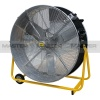 Вентилятор Master DF 30