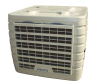 Промышленный охладитель воздуха JH 18CP2-D (-S, -T)