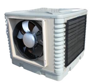 Промышленный охладитель воздуха JH 30AP-32S3