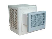 Промышленный охладитель воздуха S3
