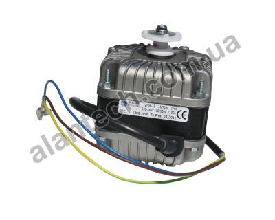 Электродвигатель к обогревателям Master