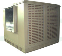 Промышленный охладитель воздуха JH35LM-32S3
