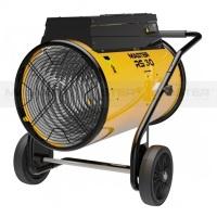 Электрический нагреватель воздуха Master RS30