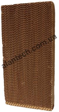 Фильтр Chillcel к охладителям воздуха испарительного типа Jhcool