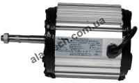 Электродвигатель привода вентилятора к охладителям воздуха Jhcooll