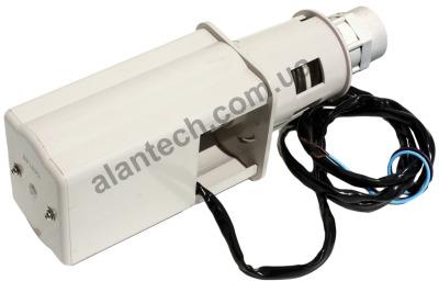 Клапан слива воды к охладителям воздуха Jhcool