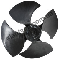 Вентилятор осевой к охладителям воздуха Jhcool
