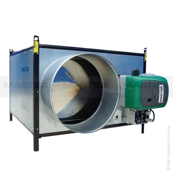 Теплообменник для отопления птичников теплообменники энергетических устано
