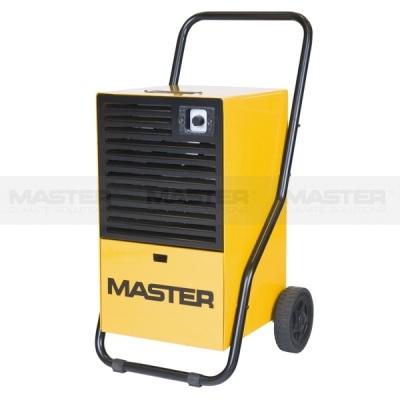Oсушитель воздуха Master DH 26