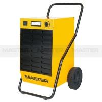 Oсушитель воздуха Master DH 62