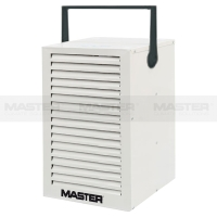 Oсушитель воздуха Master DH 731