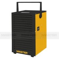 Oсушитель воздуха Master DH 732