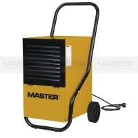 Oсушитель воздуха Master DH 752