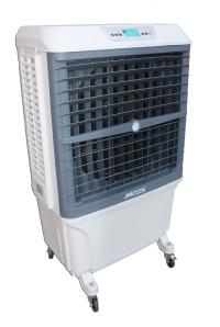 Охладитель воздуха JH801