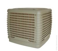 Промышленный охладитель воздуха JH 30AP-32D3